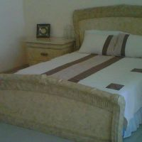1 Bedroom Apartment for rent in Point, Durban