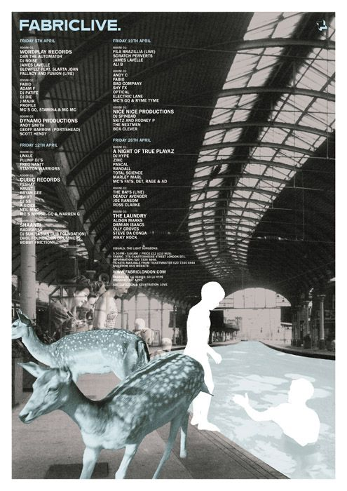 FABRICLIVE-APRIL-FLYER