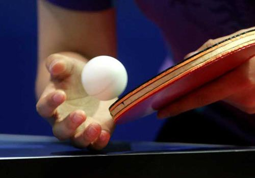 Google Image Result for http://nycpingpong.net/images/tabletennis_around_the_world.jpg