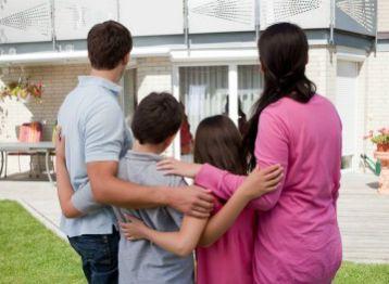 Cuatro aspectos claves para comprar vivienda.
