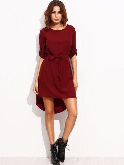 dress160729718_2
