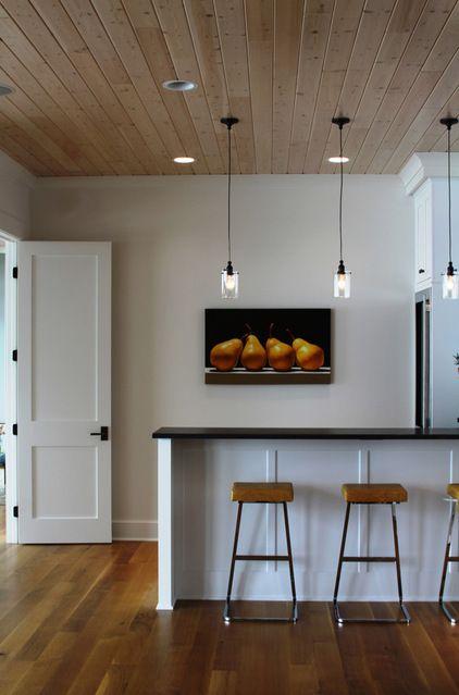 1000 ideas about 2 panel doors on pinterest door - Contemporary interior door styles ...