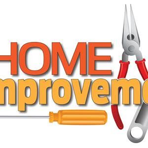 HOME IMPROVEMENT IN NEW JERSEY There are many reasons for Home Improvement in New Jersey. As your house ages, the elements will take a toll on its condition and necessitate repairs; here is when remodeling can be timely. On the other hand, you may need more space because of family growth or perhaps you just want to make it more comfortable. Home Improvement in New Jersey http://fh-homeimprovement.com/home-improvement-in-new-jers…/ #homeimprovementgrants,
