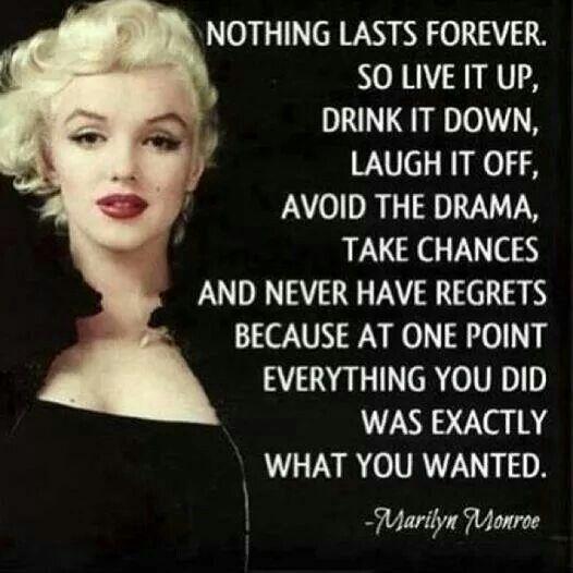 Citaten Marilyn Monroe Chord : Beste afbeeldingen van people artiesten beroemdheden