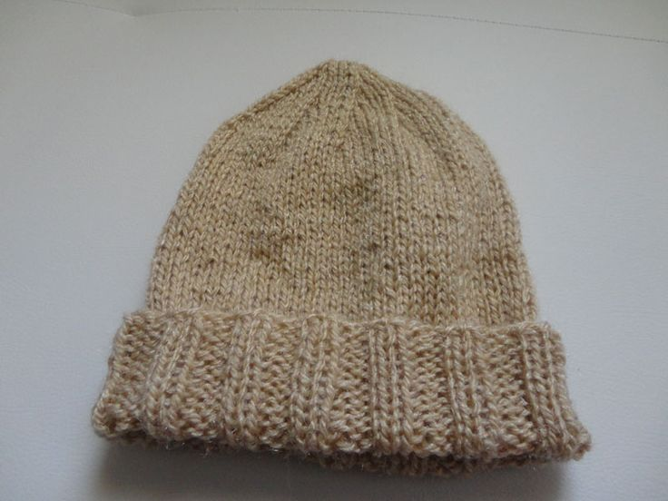 1000 ideias sobre gorro masculino no pinterest chap us de croch