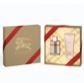 Burberry LONDON FOR WOMEN GIFT SET Extra Value Burberry gift set, over £80 of product for a fantastic low price. Burberry London for Women 100ml Eau de Parfum Spray Burberry London for Women 100ml Body LotionBurberry London for women 1 http://www.comparestoreprices.co.uk/gift-ideas/burberry-london-for-women-gift-set.asp