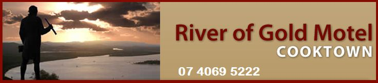 As an Accommodation in Cooktown, this Luxury Hotel is undoubtedly the finest Holiday Resort in Cooktown.