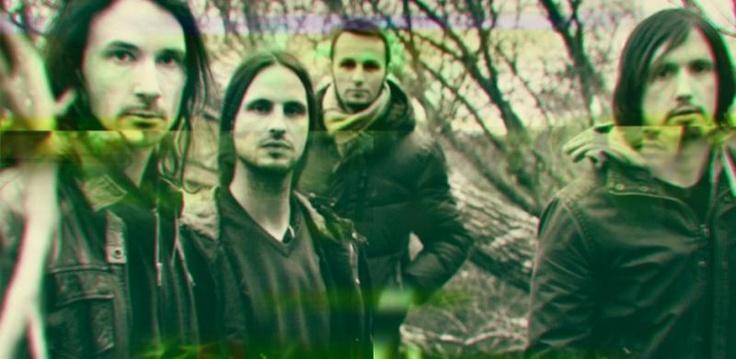 Gojira, nouveau groupe français annoncé au Hellfest 2013 [Officiel] | concertlive.fr