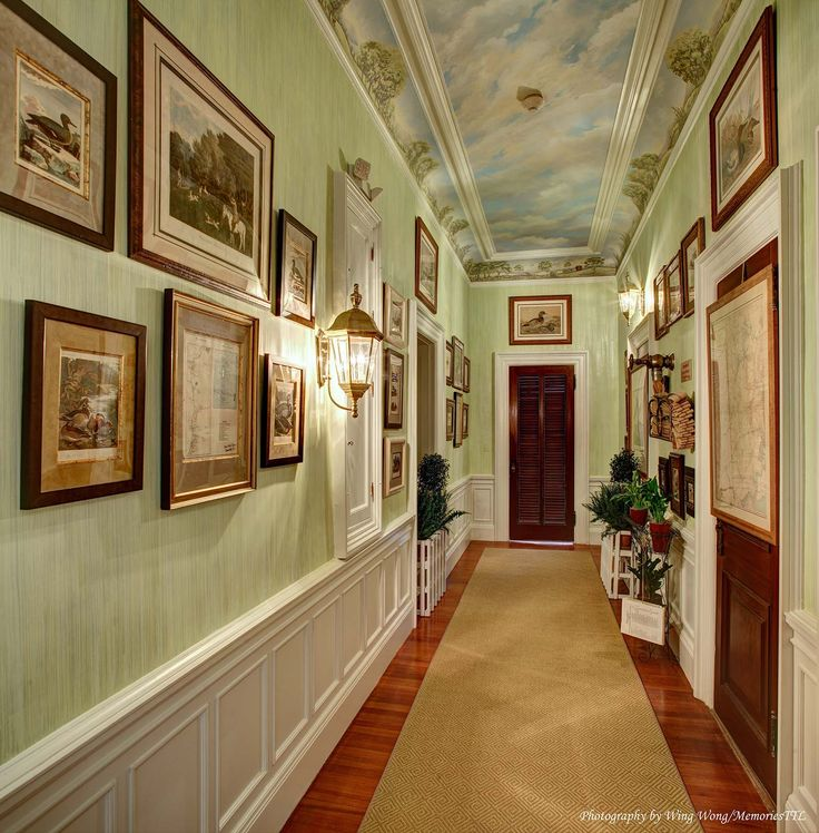 49 Best Blairsden Mansion Images On Pinterest