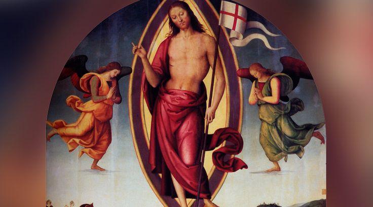 Hace unos días el Papa Francisco deslizó la posibilidad de cambiar la fecha de la Pascua de Resurrección para que esta fiesta pueda ser celebrada por todos los cristianos del mundo en un mismo día.