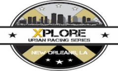 XPLORE Urban Adventure Race: 12/15/14 @ 12pm- The city is named after the Duke of Orleans, New Orleans is the largest city in Louisiana along the Mississippi River. It is well known for its distinct French and Spanish Creole architecture. So sign up for the race around this electric city and party it up like it's Mardi Gras. ENERGYbits® | #poweredbybits