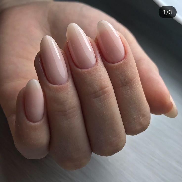 Classy Nail Diy Tumblr Backyard Garden Diy Baby Decor Inspiration Nail Acrilico Coffin Nail In 2020 Short Acrylic Nails Feet Nails Acrylic Nails Coffin Short