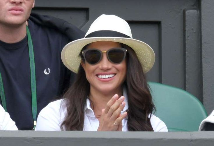 All about Prince Harry's girlfriend Meghan Markle - November 27, 2017:  Reportedly, Markle met the prince through a mutual friend in July 2016 and they dated secretly until Harry went public with the relationship in November 2016.