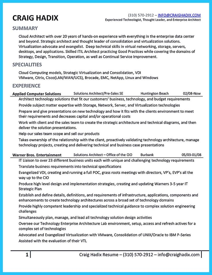 awesome outstanding data architect resume sample collections check more at httpsnefci - Emc Storage Engineer Sample Resume