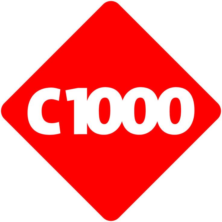 logo (1193×1193)