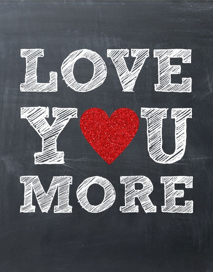 1000+ ideas about Love You on Pinterest | Love Yourself, Love and We