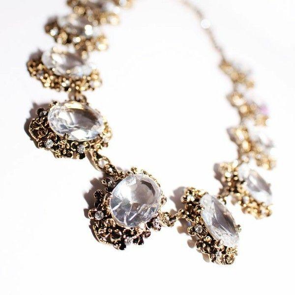 #accessories #necklace #jewlery