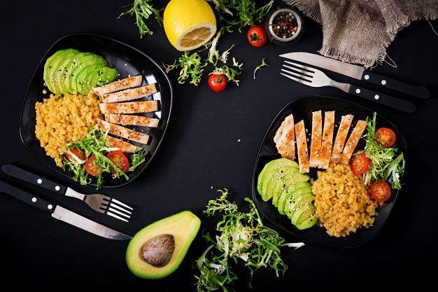 Bancas Para Comer Index Of Images Comida Rapida Muebles Fast Food