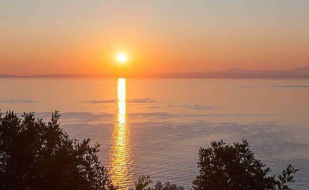 Kallithea Chalkidiki, Macedonia Hellas