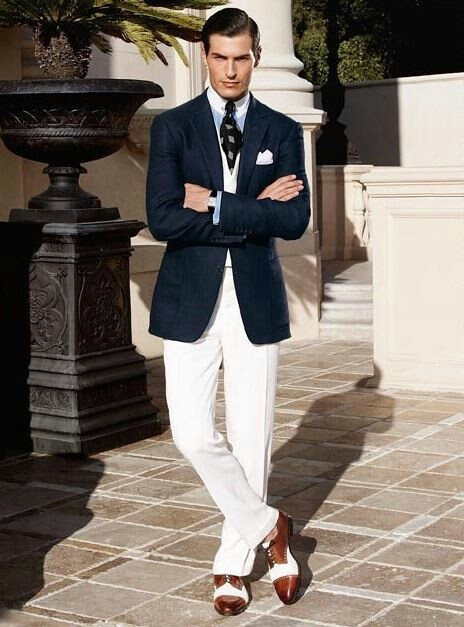 190 best Summer Suits & Blazers images on Pinterest