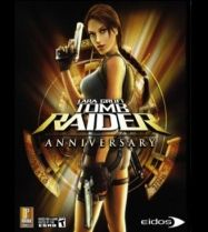 Tomb Raider Anniversary- PC Game    For all the newest releases in games and consoles for the best prices check out the reviews and trusted website