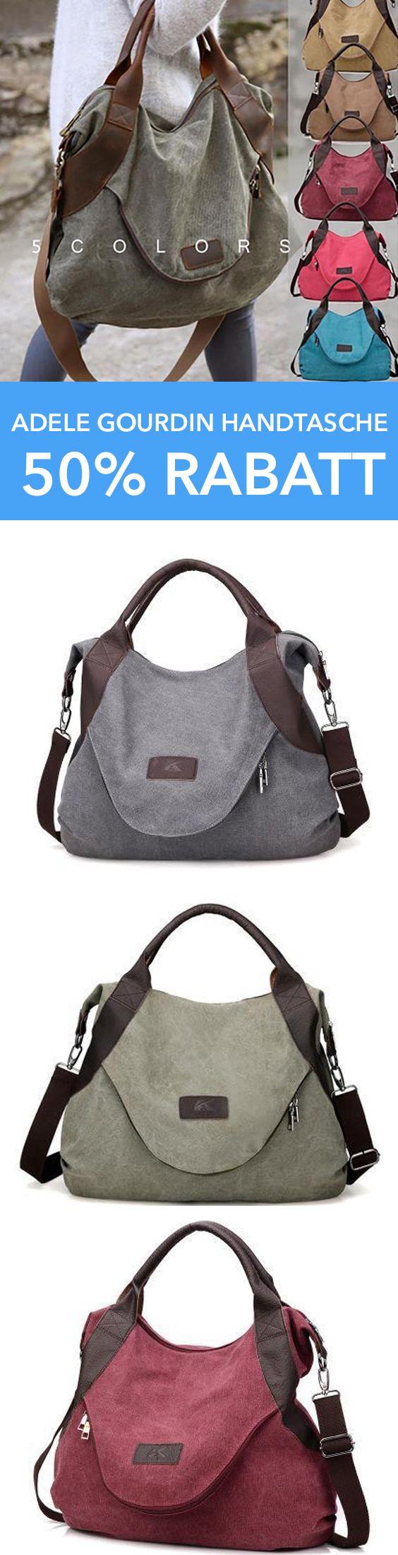 Frauen Messenger Tasche