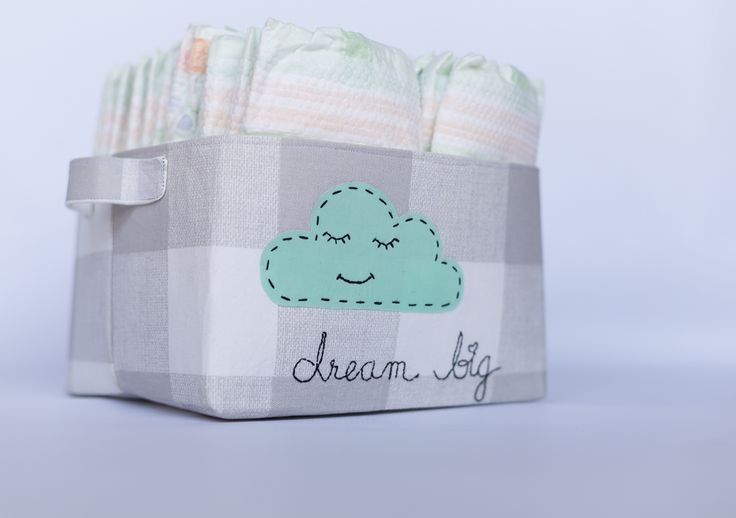 diy-fabric-basket-tutorial-embroidered-cloud
