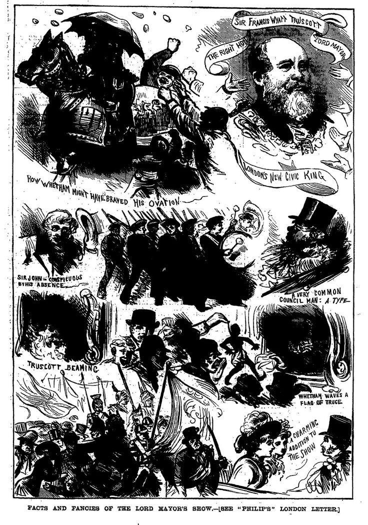 November 1879