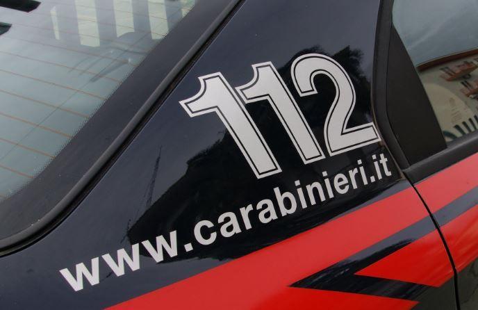 Nella settimana appena trascorsa i Carabinieri hanno eseguito diversi controlli…