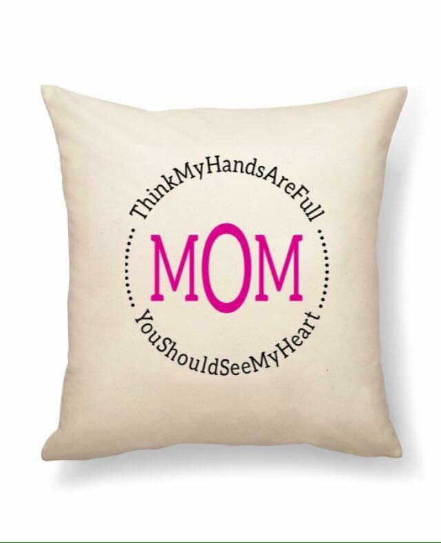 High quality images for thirty one pillows ideas hd732.gq