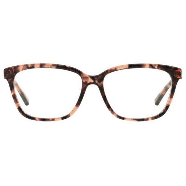 09cc90cdcd Buy michael kors clear sunglasses   OFF59% Discounted