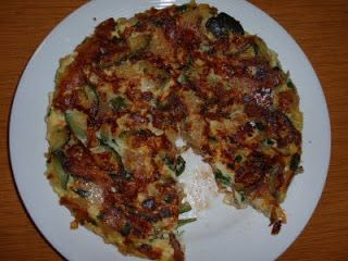 Zucchini and Potato Frittata | Breakfast Foods | Pinterest