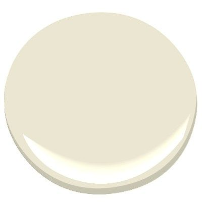 Benjamin moore trim color and colors on pinterest for Benjamin moore monterey white