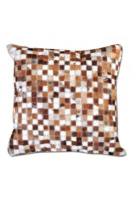 Spice up the charm of your bedroom by adding this ivory and brown mosaic cushion 45x45 cm #handloomcushions #homdecor #onlinecushions #softcushions #cushiononline Shop here-  https://trendybharat.com/festival/handloom/ivorybrown-mosaic-cushion-45x45-cm-18