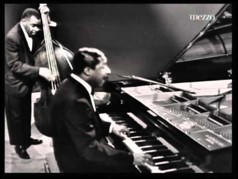 Piano movie music north dakota