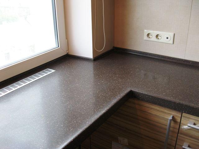 идеи дизайна кухни в хрущевке 5 кв. м.