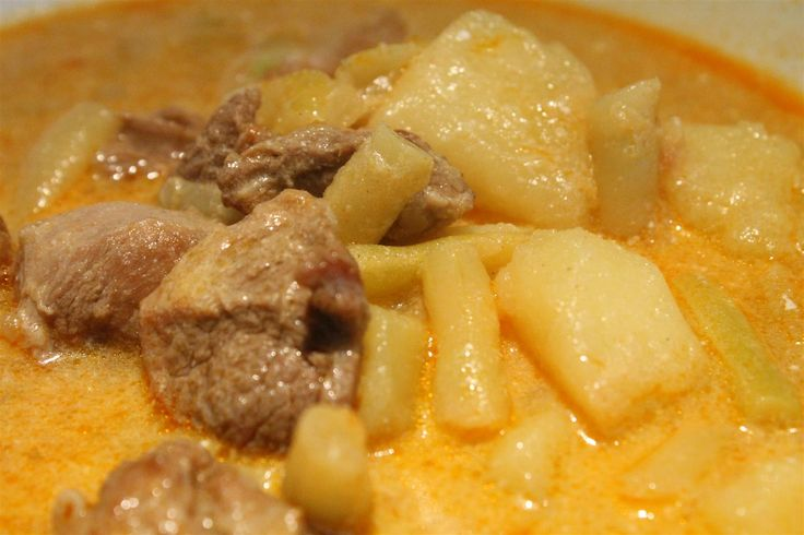 Palócleves - Kemény Tojás receptek képekkel