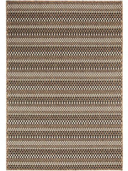 M s de 25 ideas incre bles sobre alfombra marr n en pinterest - Alfombras para exterior ...