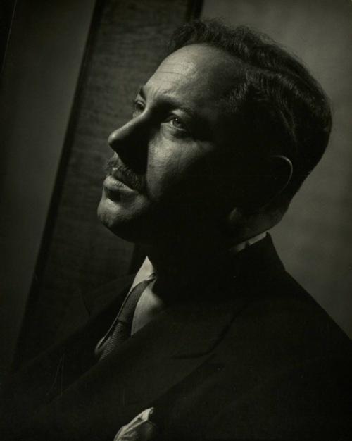 Tennessee Williams Mo.