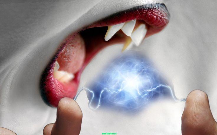 Мы знаем о том, что существуют энергетические вампиры. И часто это люди, которые находятся в самом близком окружении к нам, и мы не можем препятствовать этому контакту.