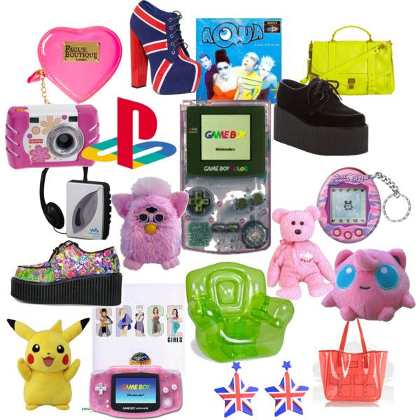 1990s Music Toys : Best ideas about early s on pinterest party