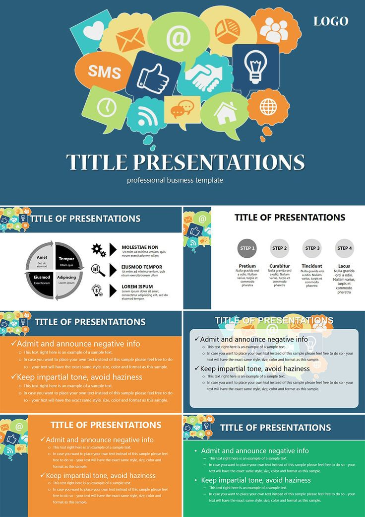 739 best powerpoint templates images on pinterest templates powerpoint templates social science research internet powerpoint templates toneelgroepblik Image collections