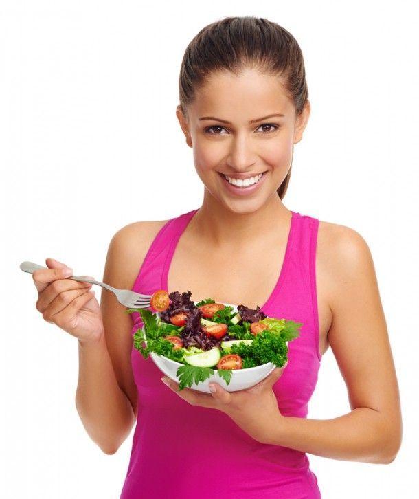 1Imagen Dieta Coherente