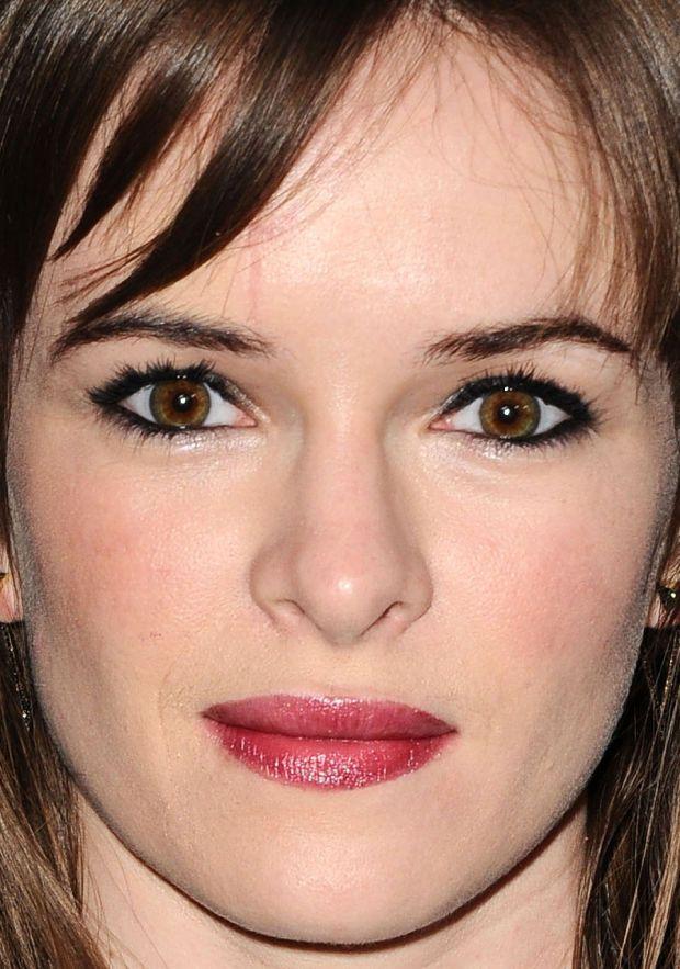 Cannes 2018 Celebrity Makeup Looks - Best Celebrity Looks ...