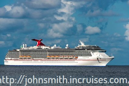 Get a cruise for half price or even for free! Real deal! Link for information:  #ship, #venice cruise vacation, #cruises,  #on cruises, #ports of call, #trip, #travel, #travelers, #vacation, #alaska cruise vacation, #cruises from sydney, #cruise, #accommodations, #activities, #balcony, #best, #boat, #celebrity, #cruisenews, #disaster, #facts, #faqs, f#ire, #joesomebody, #largest, #list, #lobster, #luxury http://pinterest.com/pin/34199278400899897/