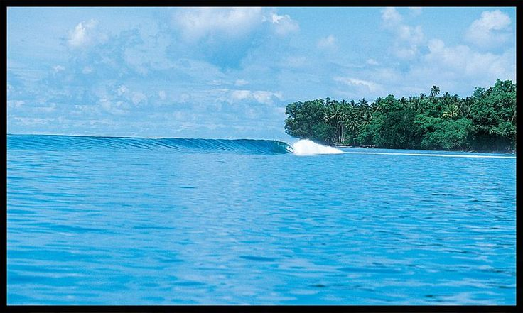 Paga Hill Estate, Paga Hill Development Company papua-new-guinea-surf-1.jpg