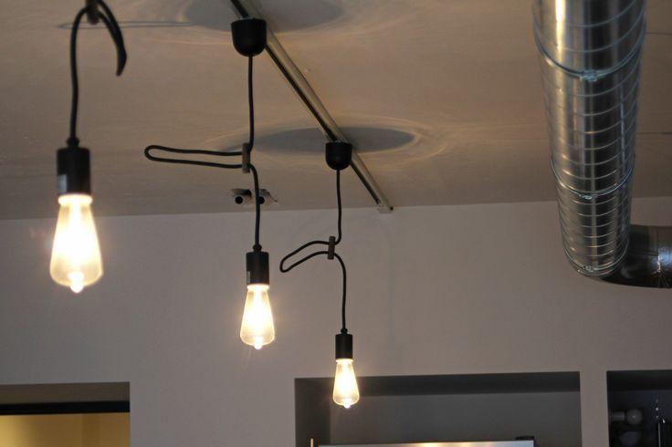LIGHT/照明/電球/リノベーション/フィールドガレージ/FieldGarage Inc.