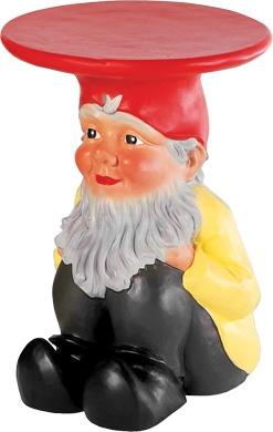 Philippe Starck Gnomes