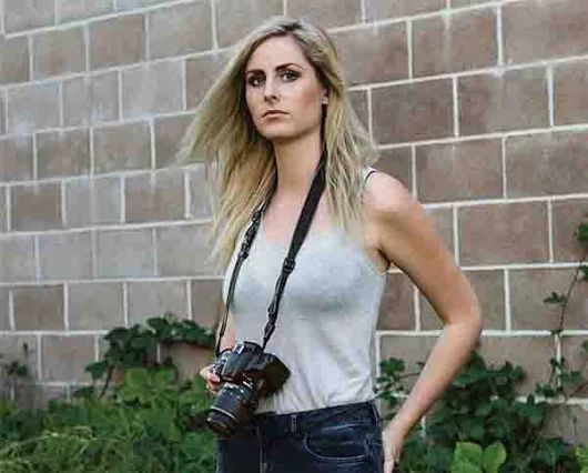 Joby Convertible Neck Strap What is there not to like about the Joby Convertible Neck Strap? The camera neck strap is cheap enough to be good value if i... - Cameras Direct - Google+