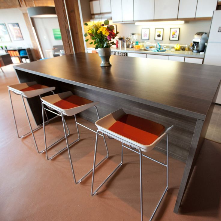 Moore Furniture Boise: 1000+ Images About » Office Interior Design « On Pinterest